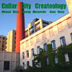 Collar City Creatology
